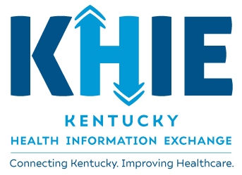 KHIE - Kentucky Information Exchange | Connectting Kentucky Improving Healthcare